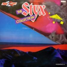 Styx - Takeoff - The Styx Collection