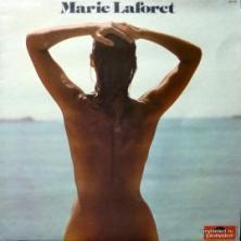 Marie Laforet - Marie Laforet (1974)