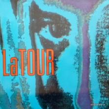LaTour - LaTour
