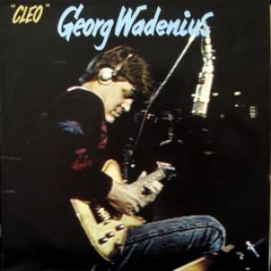 Georg Wadenius - Cleo