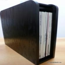 Beatles,The - The Beatles Box Set (Limited Edition, 16 Remastered LP's)