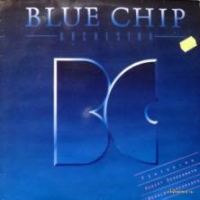 Blue Chip Orchestra - Blue Chip Orchestra feat. H.Bognermayr & H.Zuschrader