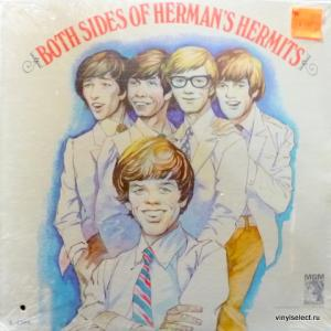Herman's Hermits - Both Sides Of Herman's Hermits