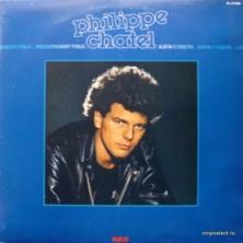 Philippe Chatel - Enregistrement En Public