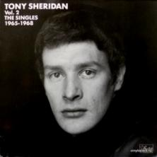 Tony Sheridan - Vol. 2 The Singles 1965-1968
