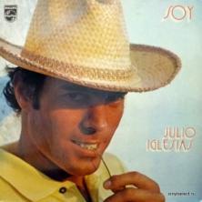 Julio Iglesias - Soy