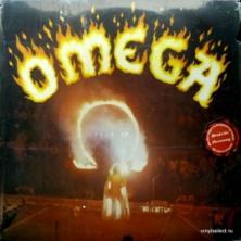 Omega - Omega III