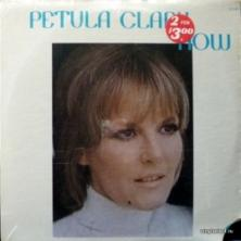 Petula Clark - Now
