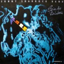 Sonny Sharrock Band - Seize The Rainbow