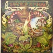 Spyro Gyra - Morning Dance