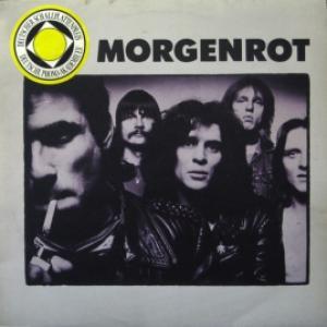 Morgenrot - Morgenrot