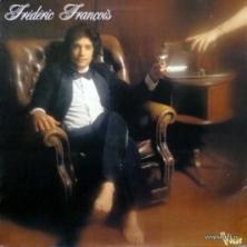 Frederic Francois - Frédéric François