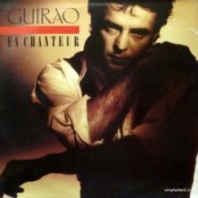 Serge Guirao - En Chanteur
