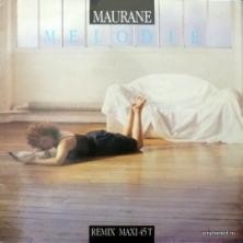 Maurane - Mélodie