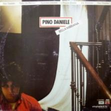 Pino Daniele - Bella 'Mbriana