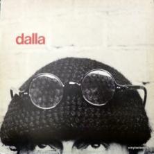 Lucio Dalla - Dalla