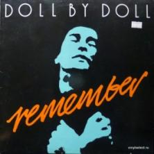 Doll By Doll - Remember
