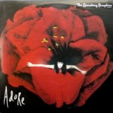 Smashing Pumpkins,The - Adore