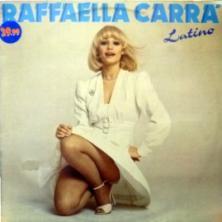 Raffaella Carra - Latino
