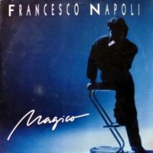 Francesco Napoli - Magico