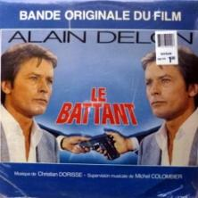 Christian Dorisse & Michel Colombier - Bande Originale Du Film