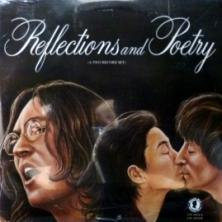John Lennon - Reflections And Poetry