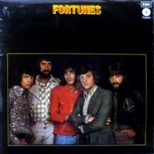 Fortunes,The - Fortunes