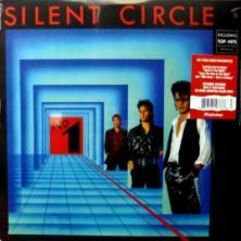 Silent Circle - No.1
