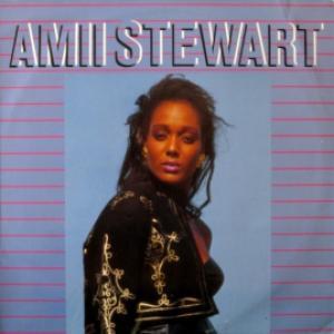 Amii Stewart - Amii Stewart