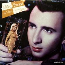 Marc Almond - A Lover Spurned
