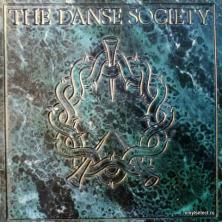 Danse Society, The - Heaven Is Waiting
