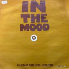 Оркестр Олега Лундстрема - In The Mood: Glenn Miller-Sound