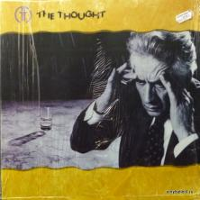 Thought, The - The Thought