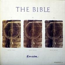 Bible, The - Eureka