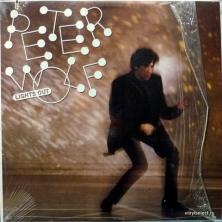 Peter Wolf (ex- J. Geils Band) - Lights Out