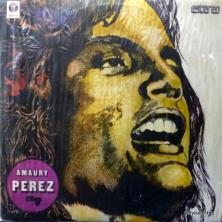 Amaury Perez - Amaury Perez