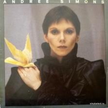 Andree Simons - Andrée Simons