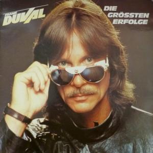 Frank Duval - Die Grössten Erfolge (Club Edition)