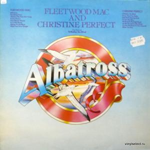 Fleetwood Mac & Christine Perfect - Albatross