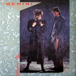 Gemini - Gemini (produced by Benny Andersson & Björn Ulvaeus/ABBA)
