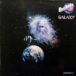 Rockets - Galaxy