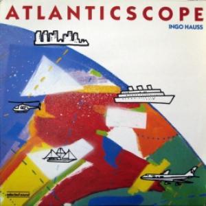 Ingo Hauss - Atlanticscope