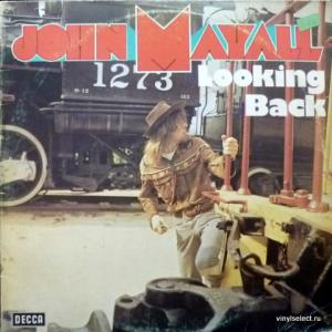 John Mayall - Looking Back