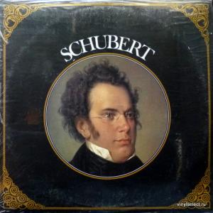 Franz Schubert - The Great Composers