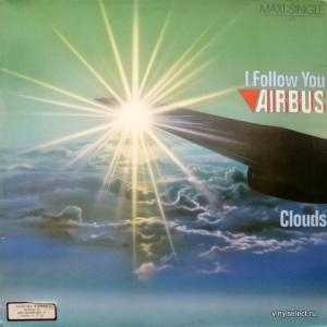Airbus - I Follow You