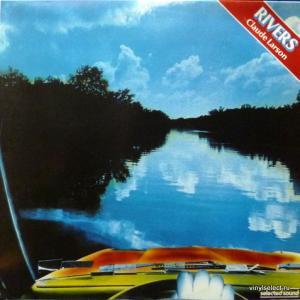 Claude Larson (VC-People) - Rivers