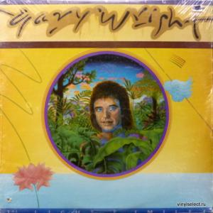 Gary Wright (Spooky Tooth) - The Light Of Smiles