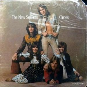 New Seekers, The - Circles