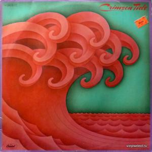 Crimson Tide - Crimson Tide