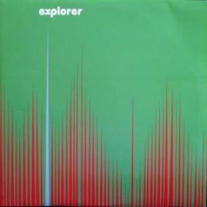 Explorer - Explorer
